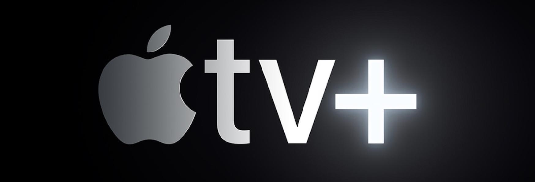 AppleTV+: le Serie TV in arrivo sulla Nuova Piattaforma Streaming