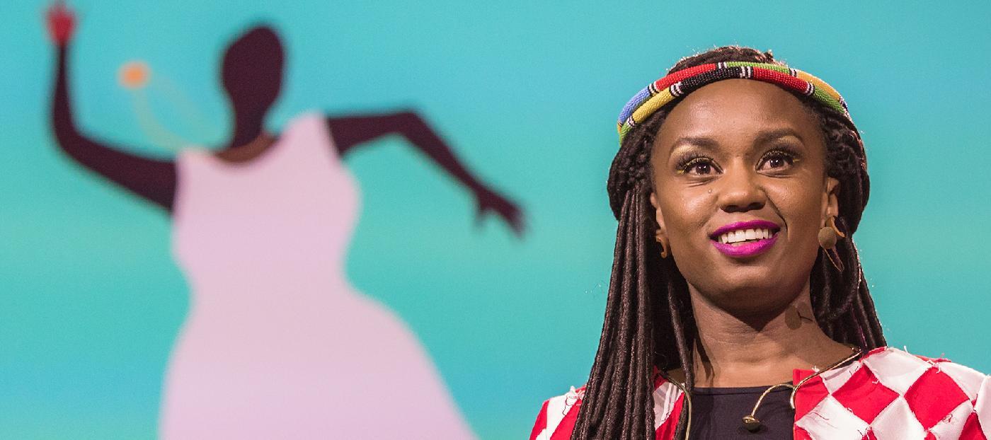 Viola Davis: insieme ad Amazon per l\'adattamento televisivo di Seme Selvaggio
