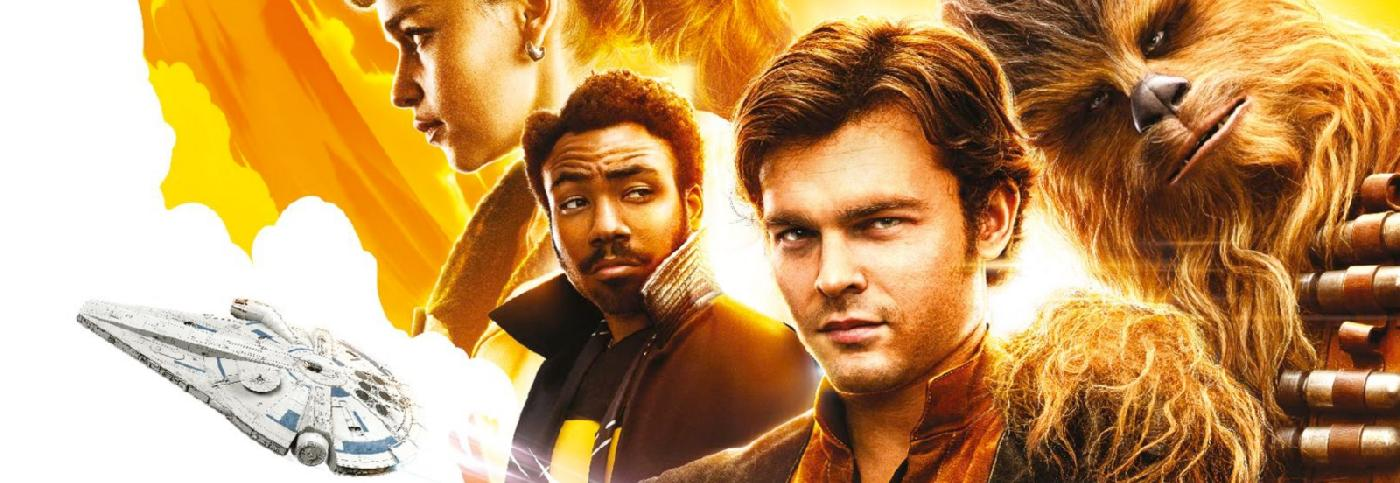 Sulla Piattaforma Disney+ una Probabile Serie TV su Obi-Wan