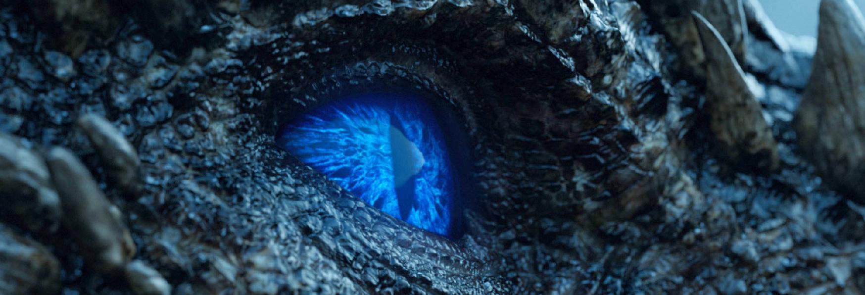 Game of Thrones: ci sarà un Documentario alla Fine della 8° Stagione