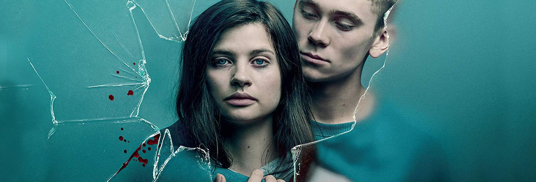 Quicksand: Presto Disponibile la Prima Serie Netflix Svedese