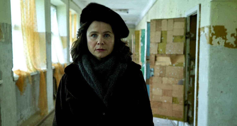 Chernobyl: il Trailer Ufficiale della Serie Targata HBO e Sky