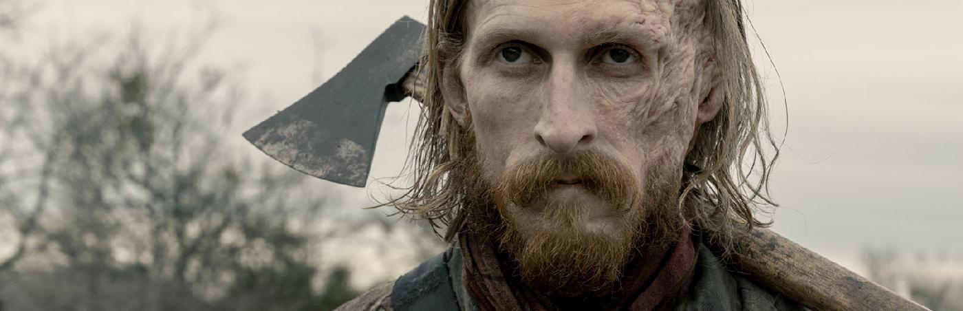Fear the Walking Dead 5: Data di Uscita, Cast e altre Info sulla nuova Stagione