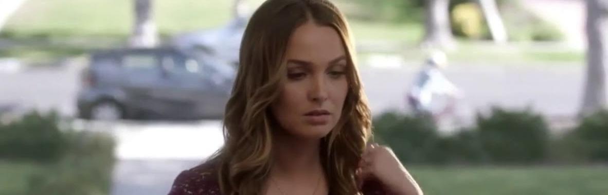 Grey\'s Anatomy: uno degli episodi più belli di tutta la serie.