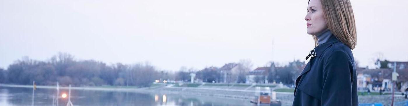 Hanna, la nuova Serie Amazon Prime Video: Recensione della 1° Stagione