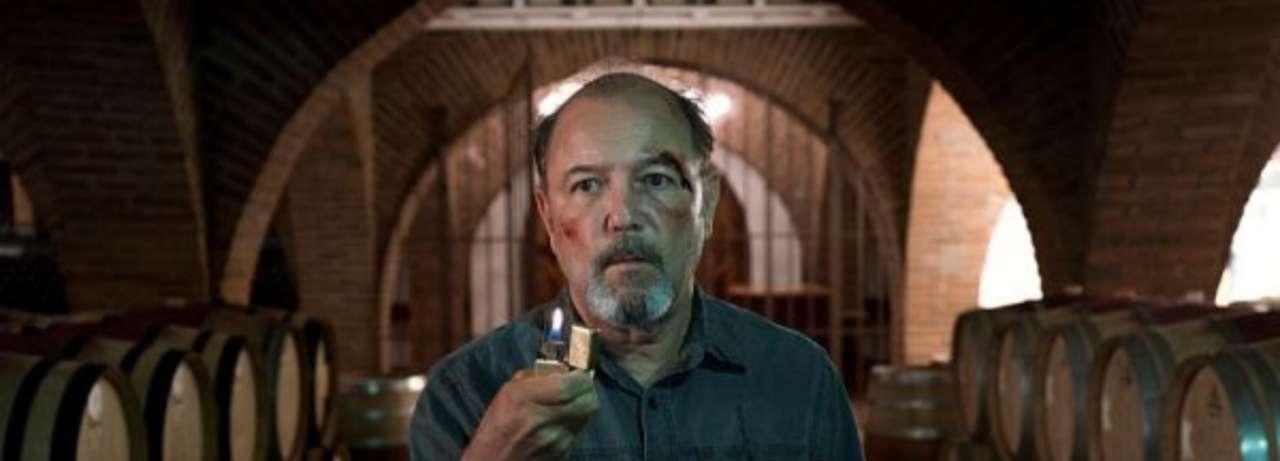 Fear The Walking Dead: ecco a voi il Trailer della quinta stagione
