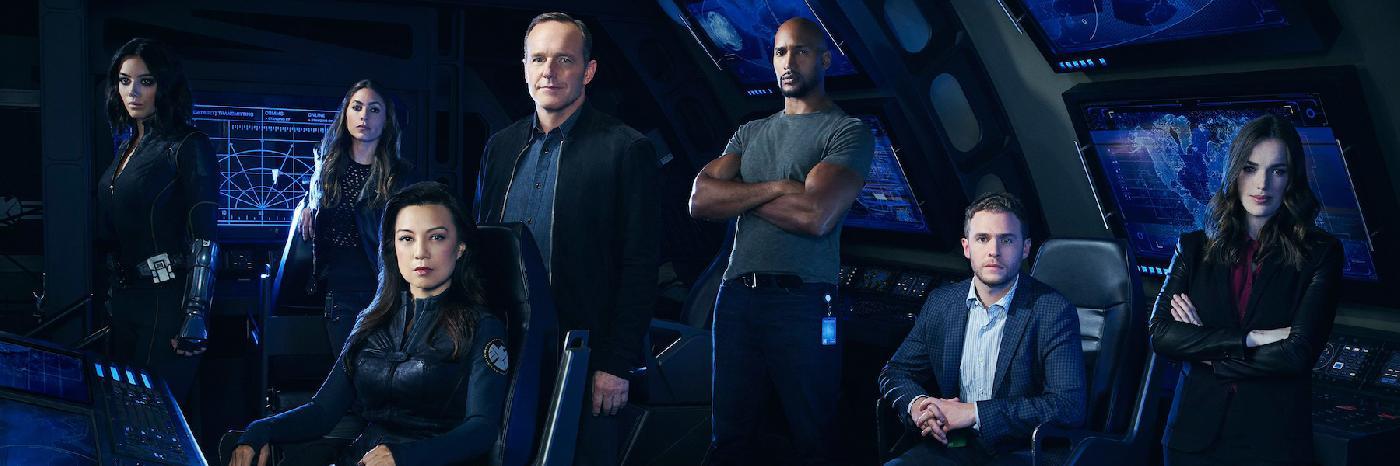 Agents of S.H.I.E.L.D.: La Settima Stagione potrebbe non essere la fine del serial