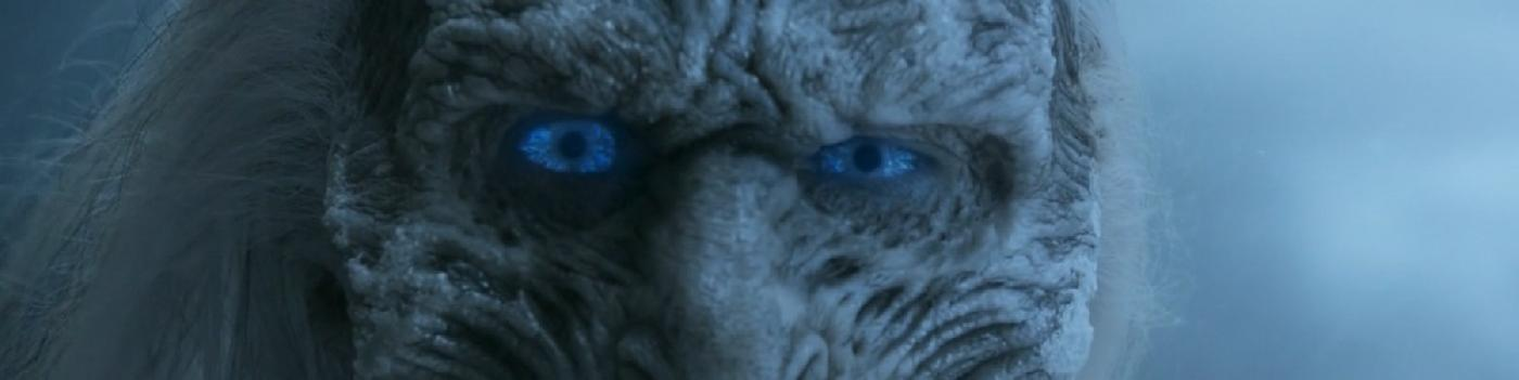 Game of Thrones: rilasciato un nuovo ed intrigante teaser trailer