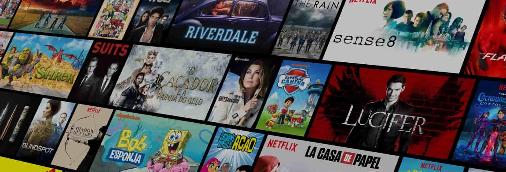 Netflix: tra un Mese ci Sarà un Aumento dei Prezzi dell'Abbonamento