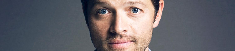 Supernatural: Misha Collins posta su Twitter una Lettera rivolta ai Fan