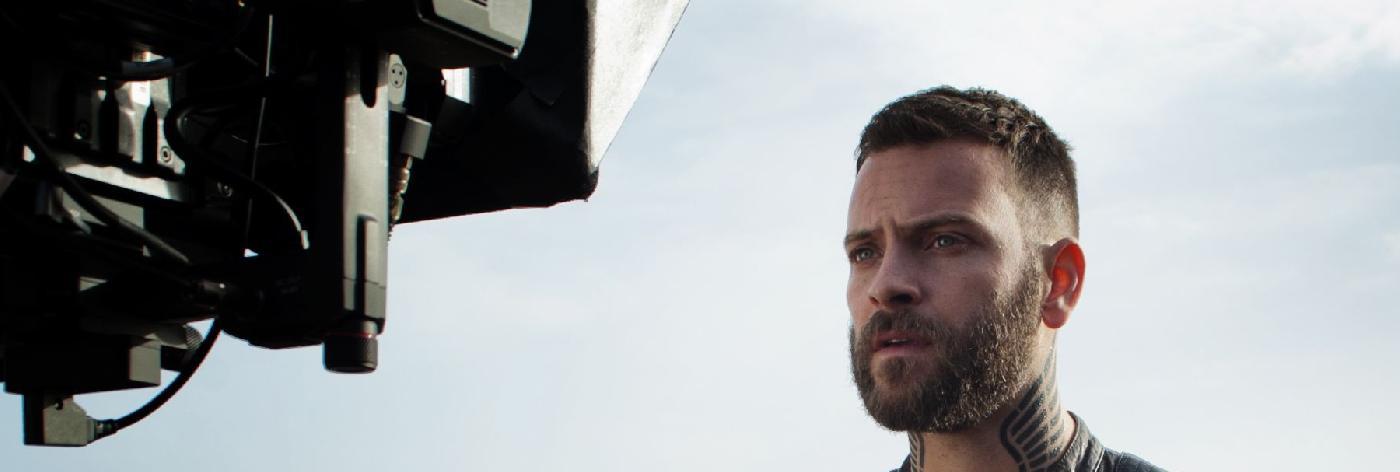 Suburra: Con un video annuncio Netflix fa sapere che ci sar� una stagione 3