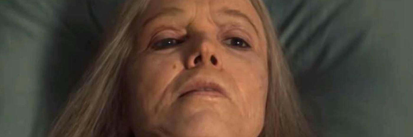 """This Is Us: la recensione del finale della terza stagione. Finalmente scopriamo chi è """"Her""""."""