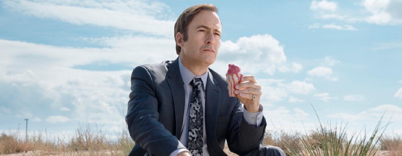 Better Call Saul: Ci sar� una quinta stagione, ma quando?