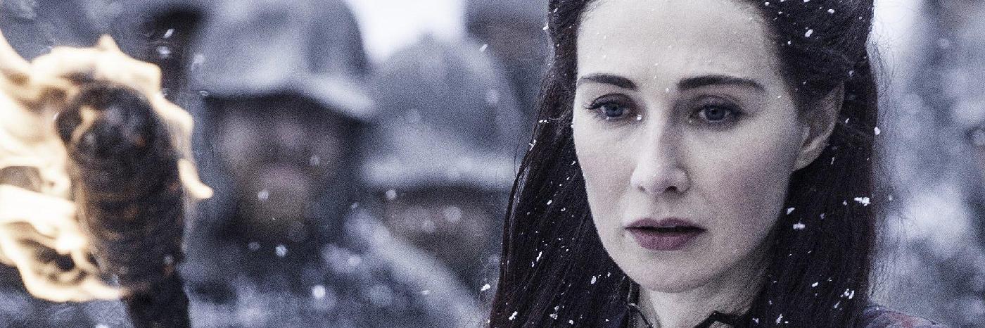 Game of Thrones 8: cambia la sigla inziale, ecco un\'anteprima