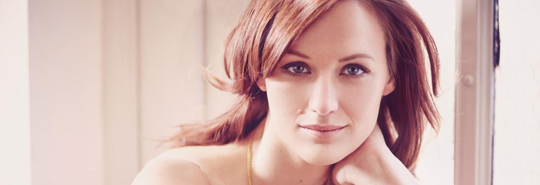 Penny Dreadful: Kerry Bishé nel cast dello Spin-Off City of Angels