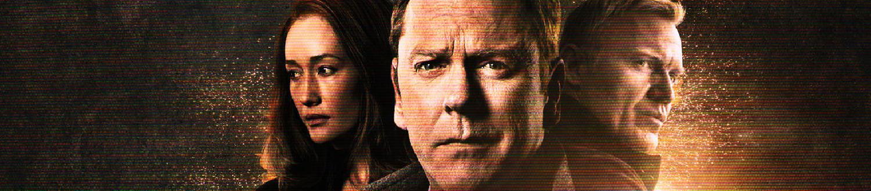 Designated Survivor: la 3° Stagione della Serie TV su Netflix. Tutti i Dettagli