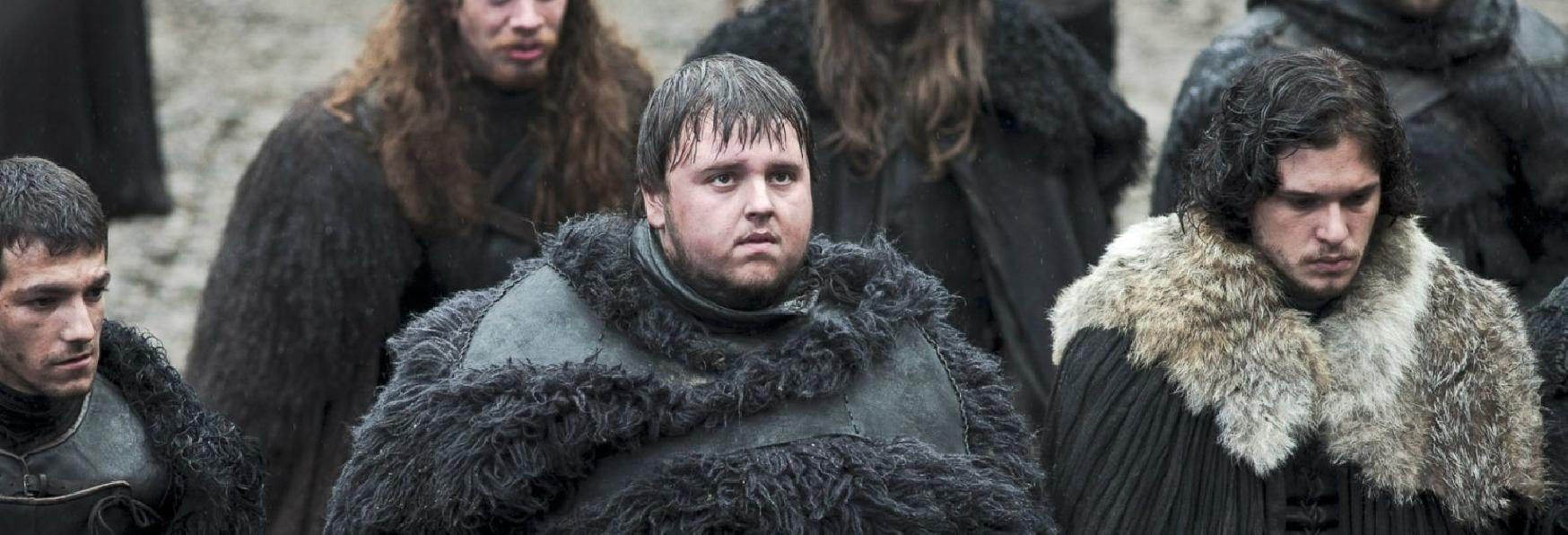 Game of Thrones: una Performance speciale al posto del Cambio di Guardia a Londra