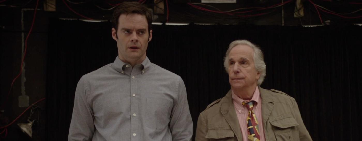 Barry: il sicario della HBO arriverà con la stagione 3