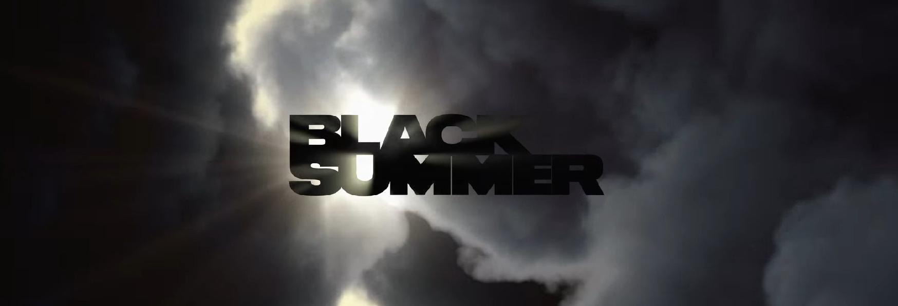Black Summer: Recensione dell'Episodio 1x01 e Prime Impressioni sulla nuova Serie TV Netflix