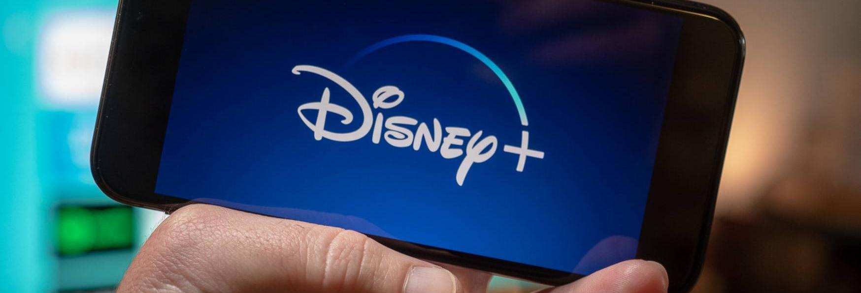 Disney+: la data di Lancio della Piattaforma e le Nuove Serie TV Disponibili