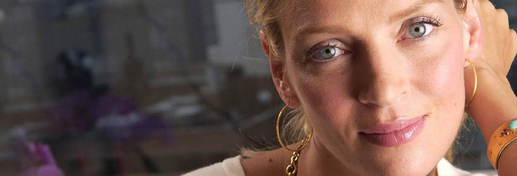 Chambers: il Trailer Ufficiale della Serie Horror Netflix con Uma Thurman