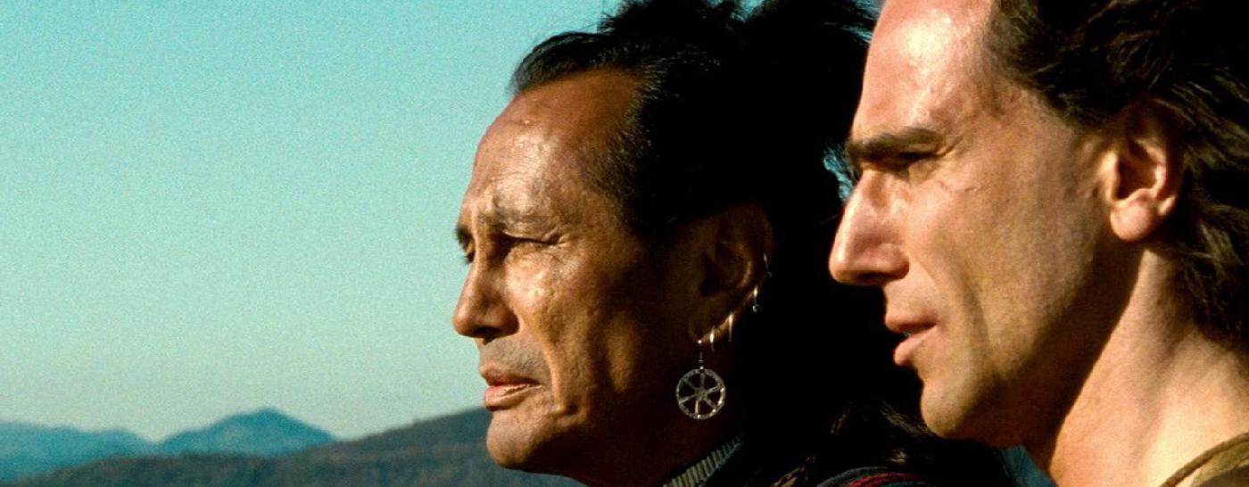 Cary Fukunaga e Nicole KIassel realizzeranno una Serie su L\'Ultimo dei Mohicani
