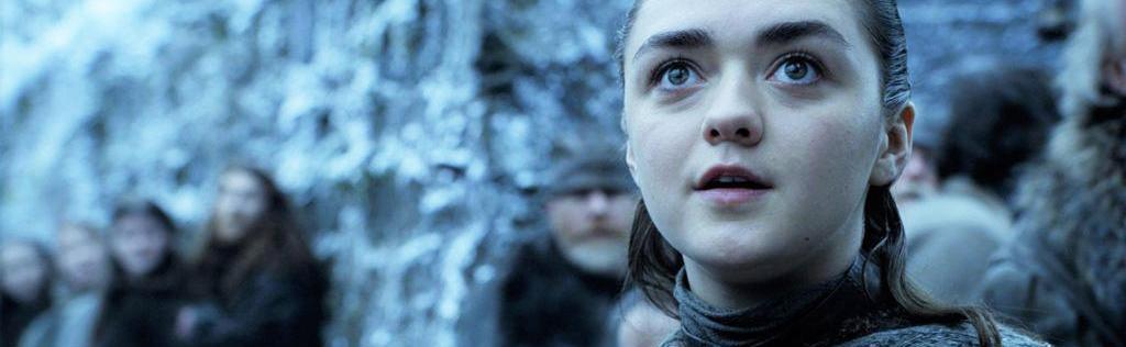 Game of Thrones 8x01: il momento è arrivato. Come e dove vedere la Nuova Stagione