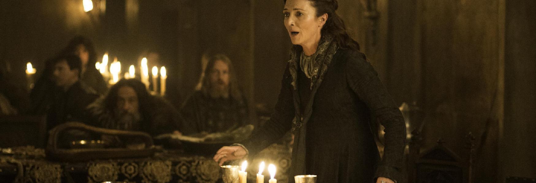 Game of Thrones: gli Ultimi Episodi dell'8° Stagione vi Sconvolgeranno come le Nozze Rosse