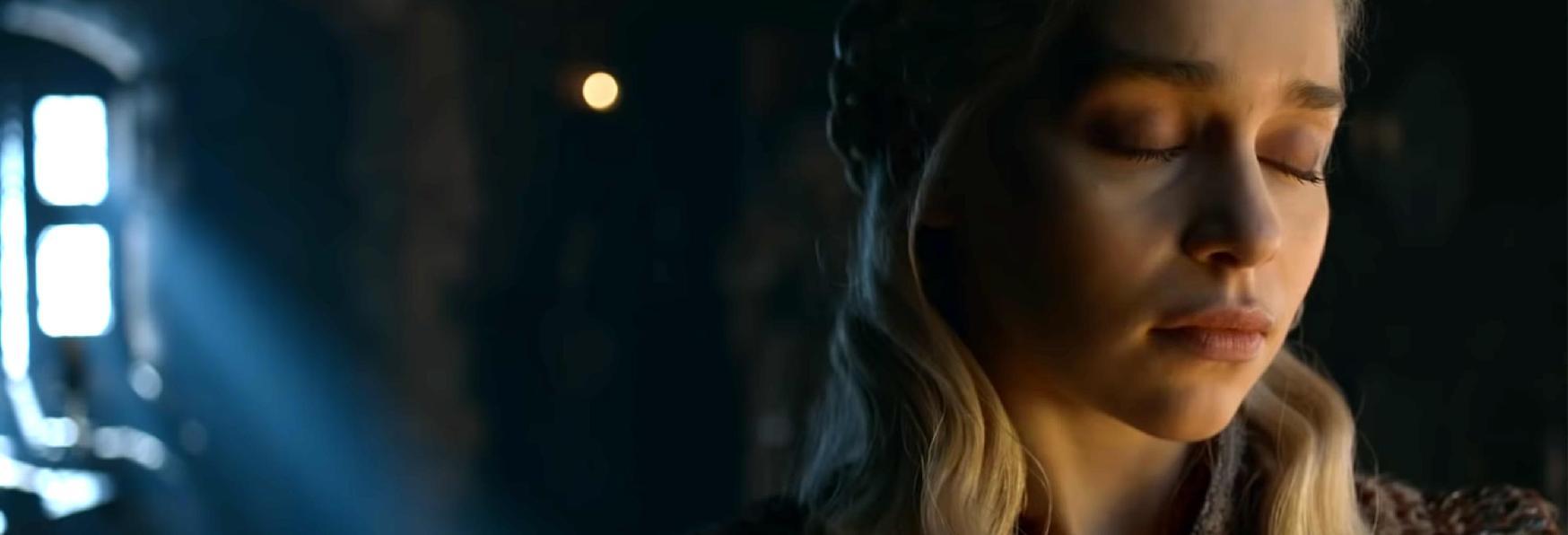 """Game of Thrones: la Recensione del Primo Episodio dell'Ottava Stagione, """"Winterfell"""""""