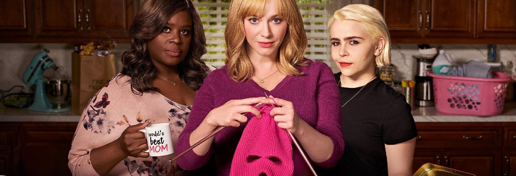 NBC annuncia il Rinnovo di Good Girls per una Terza Stagione