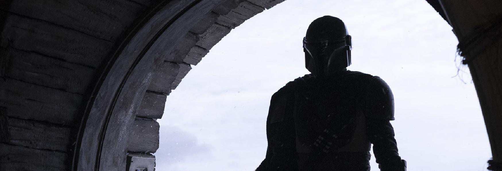 The Mandalorian: gli Episodi saranno rilasciati con le Tempistiche Tradizionali