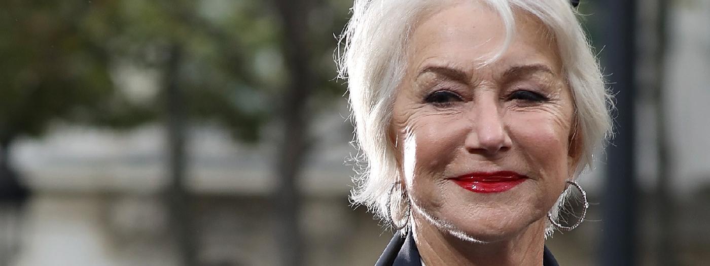 Caterina la Grande: Trama e Data di Uscita della Serie con Helen Mirren