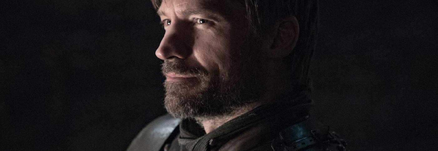 Game of Thrones: Ascolti da Record per l\'Episodio 8x01 della Serie HBO