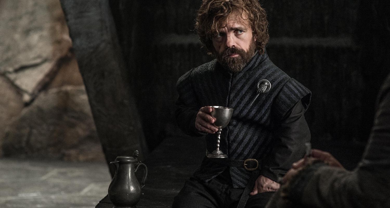 Cinque Serie TV che devi assolutamente vedere se ti piace Game of Thrones