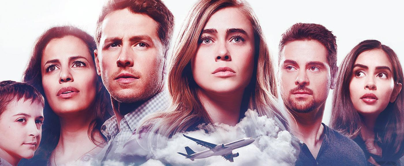 Manifest: la Serie della NBC viene Rinnovata per una 2° Stagione