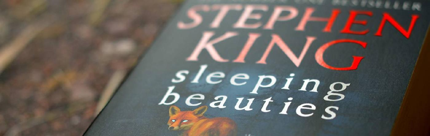 Sleeping Beauties: AMC annuncia la Nuova Serie dal Romanzo di Stephen King