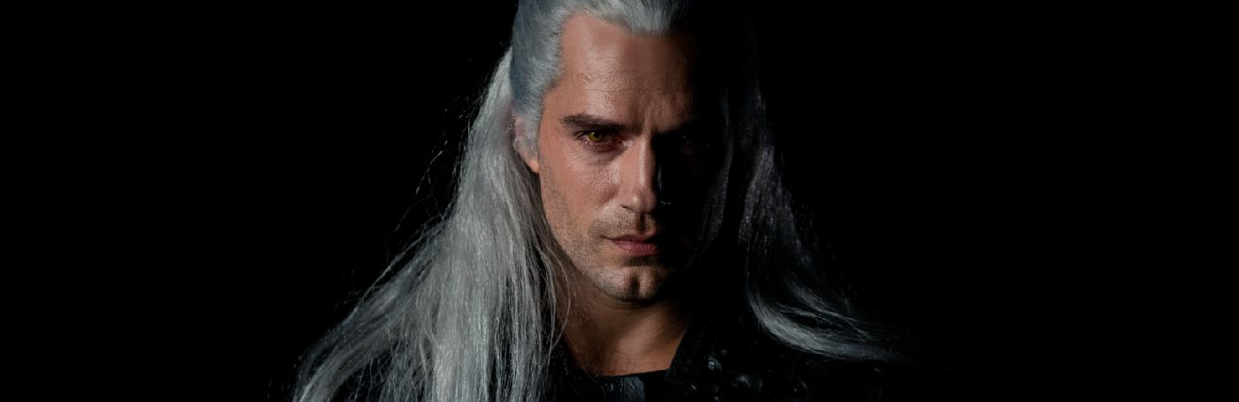 The Crown 3 e The Witcher: annunciato il Periodo di Rilascio su Netflix