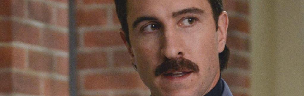 Halo: sar� Pablo Schreiber il Master Chief della Serie Showtime