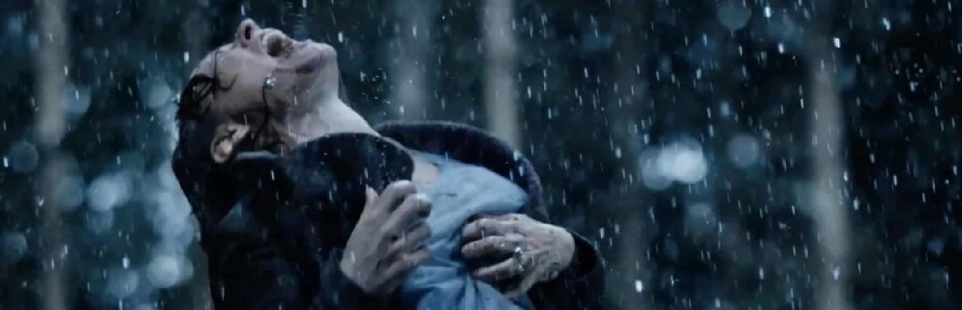 The Rain 2: il Trailer della nuova Stagione, su Netflix da maggio
