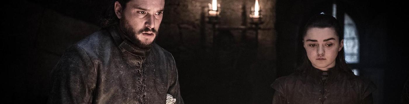 Game of Thrones 8x02: le Anticipazioni, le Domande e le Previsioni sull\'Episodio Inedito