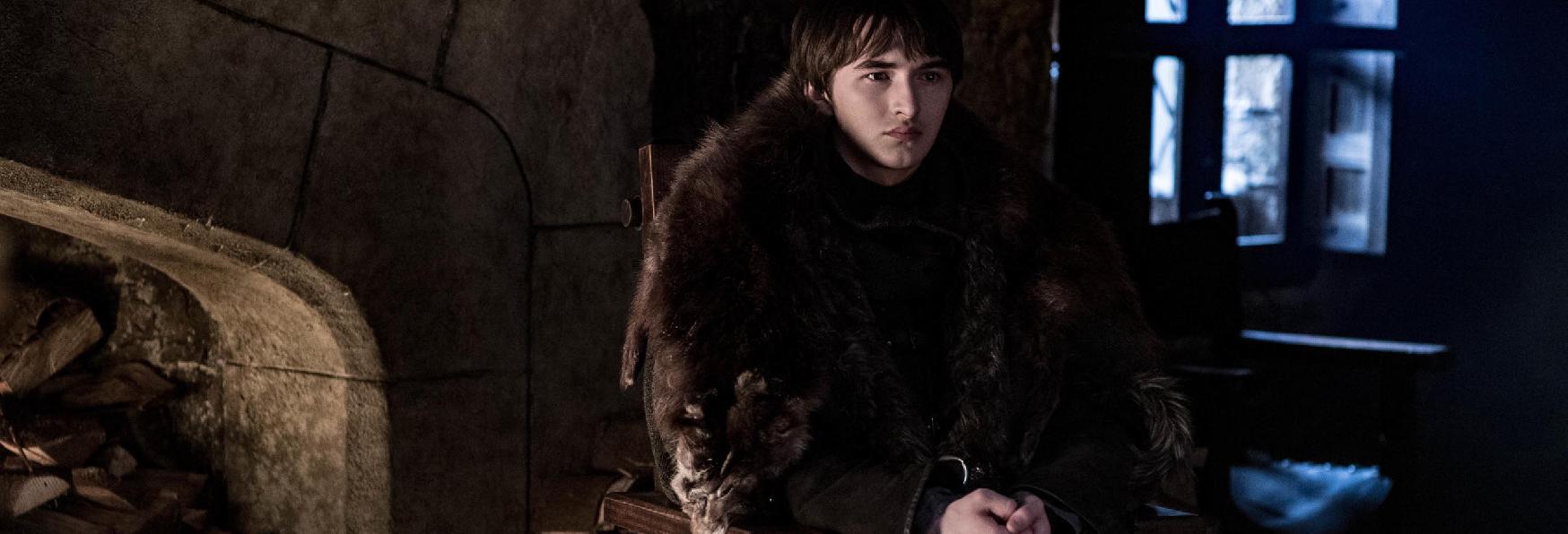 Game of Thrones 8x02: le Anticipazioni, le Domande e le Previsioni sull'Episodio Inedito