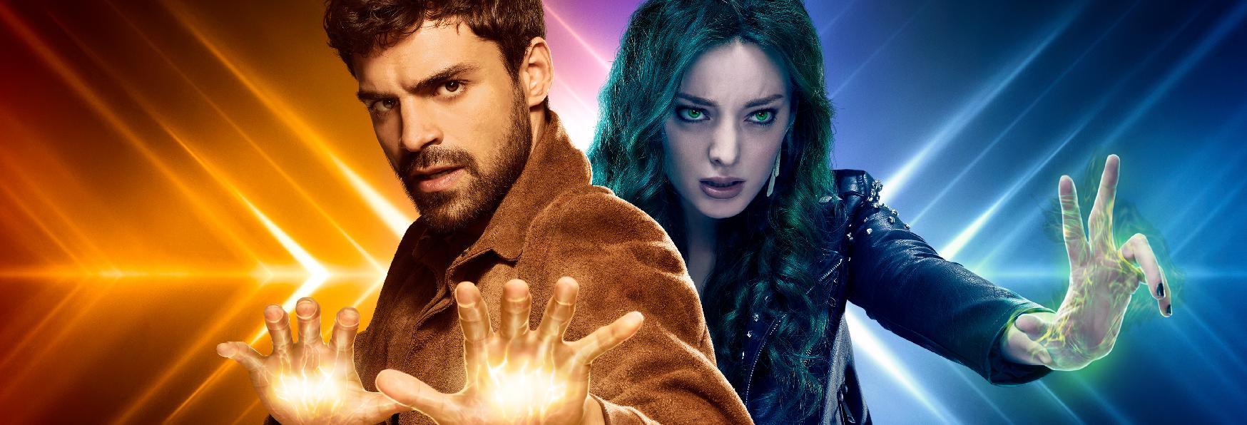 Fox cancella la Serie TV Marvel The Gifted e la Commedia Rel