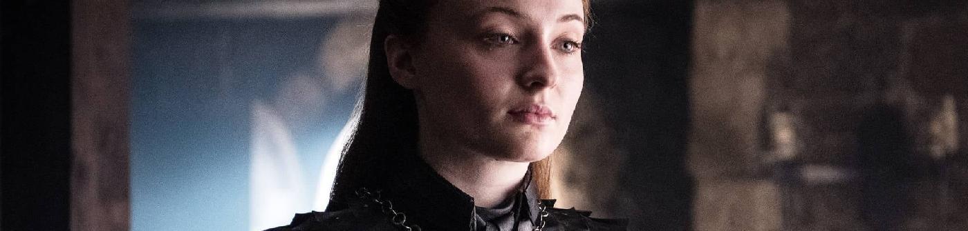 Game of Thrones 8x02: Come e Dove vedere il Secondo Episodio dell\'Ottava Stagione