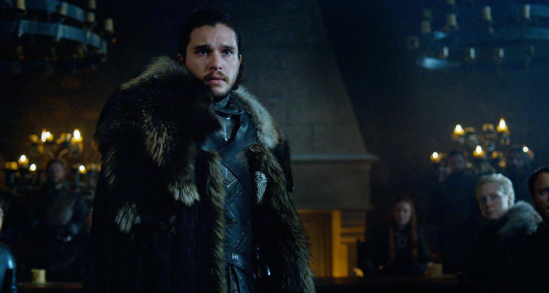 Game of Thrones 8x02: Come e Dove vedere il Secondo Episodio dell'Ottava Stagione