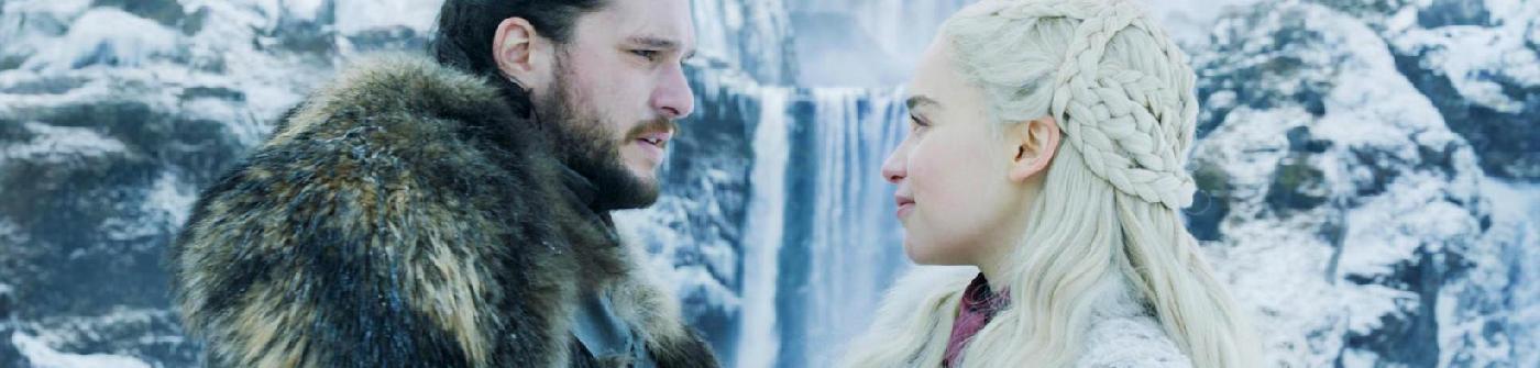 Ennesimo Leak per Game of Thrones: l\'Episodio 8x02 viene diffuso con Anticipo