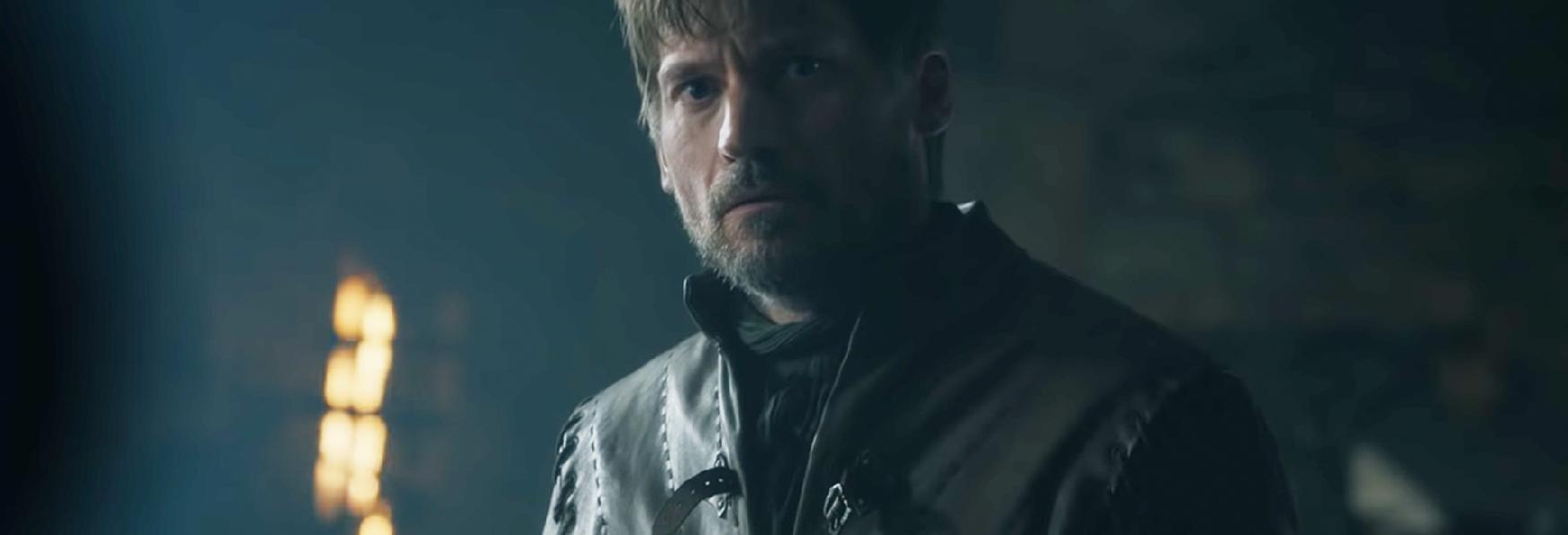 Ennesimo Leak per Game of Thrones: l'Episodio 8x02 viene diffuso in Anticipo