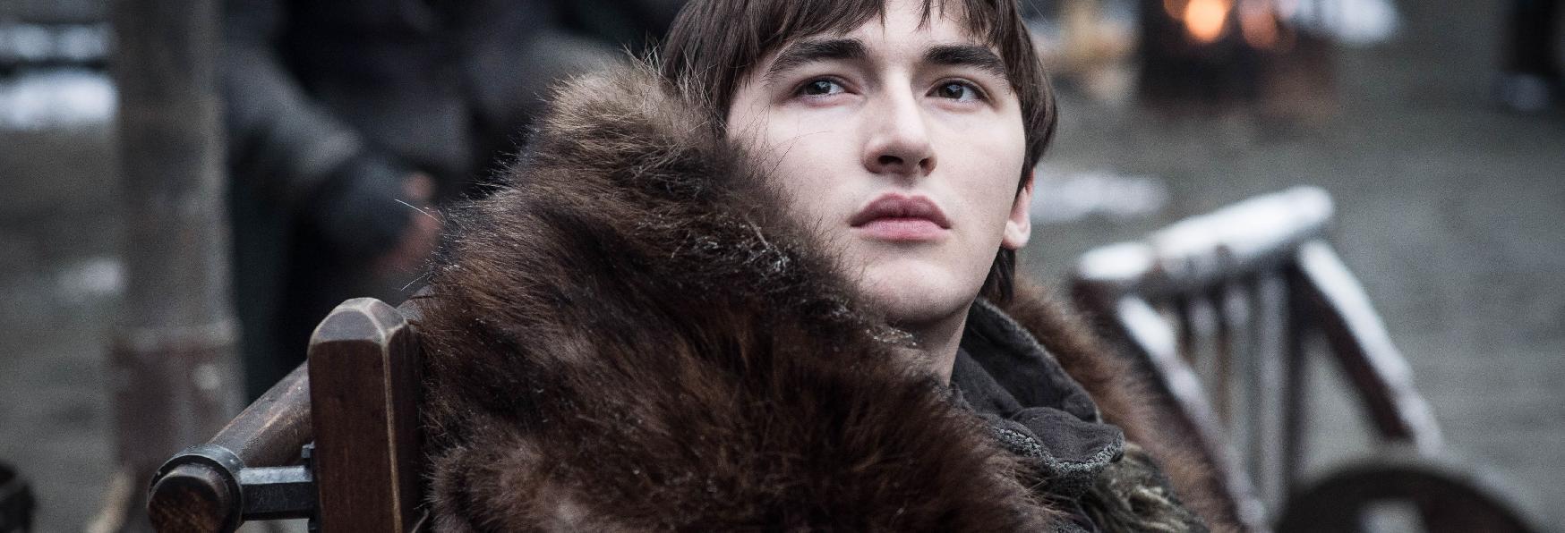 Game of Thrones: il Teaser Trailer dell'Episodio 8x03 della nota Serie HBO