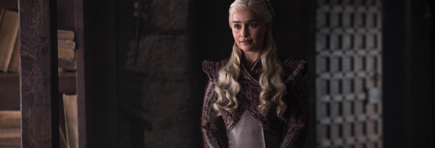 Game of Thrones: Recensione dell'Episodio 8x02 (A Knight of the Seven Kingdoms), e Teaser della Puntata 8x03
