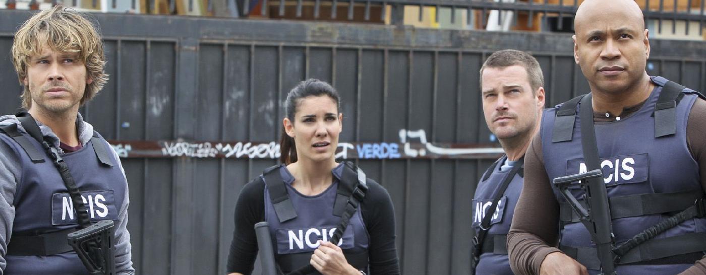 I due spin-off di NCIS rinnovati. L\'annuncio direttamente dalla CBS
