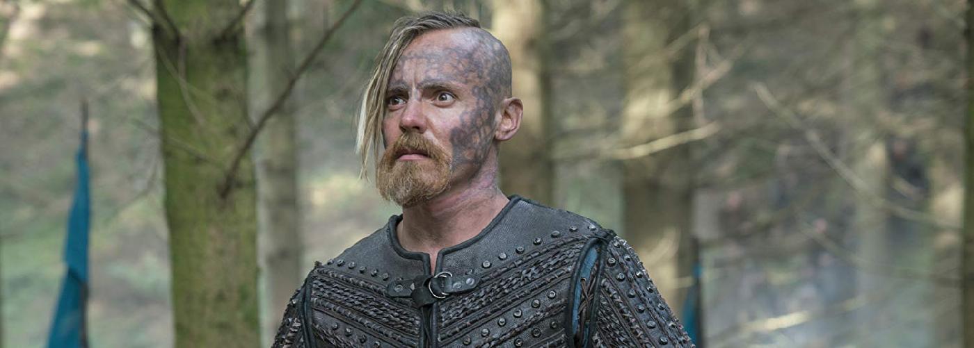 La Torre Nera: aggiunto Jerome Flynn al cast della serie Amazon